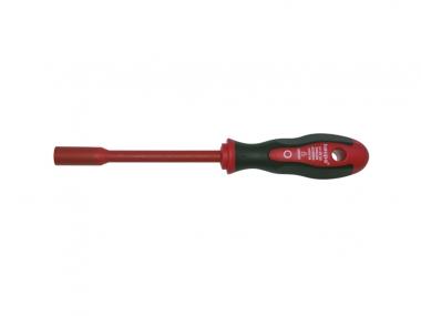 HAUPA 102526 klucz nasadowy 6mm 2K VDE 1000V
