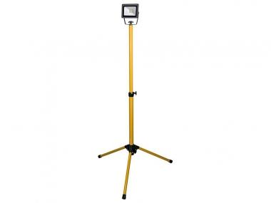 DEDRA L1071-2 lampa warsztatowa reflektor 20W
