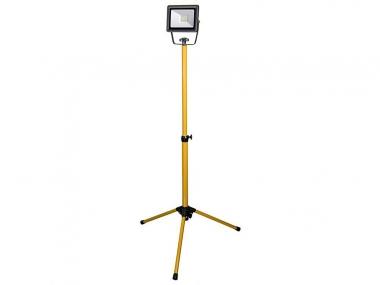 DEDRA L1071-3 lampa warsztatowa reflektor 30W
