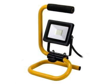 DEDRA L1070-1 lampa warsztatowa reflektor LED 10W