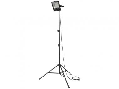 PARTNERSITE LM50R lampa reflektor LED 50W