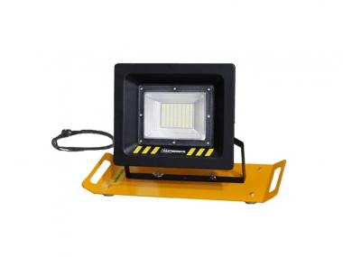 PARTNERSITE LS20A lampa reflektor LED 20W z magnesami
