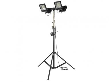 PARTNERSITE LM4x100R lampa reflektor LED 400W
