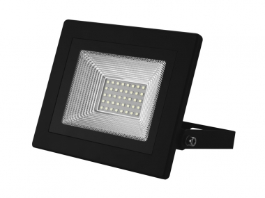 PARTNERSITE LLS050AW lampa reflektor LED 50W