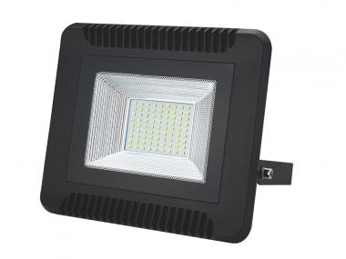 PARTNERSITE LLS100AW lampa reflektor LED 100W