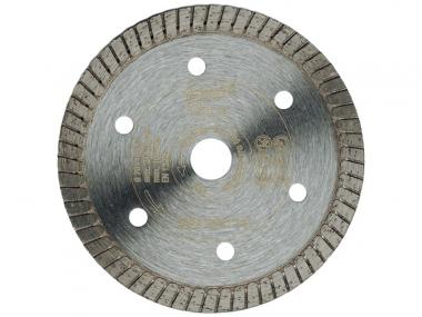 MILWAUKEE tarcza diamentowa do ceramiki 76mm M12 FCOT