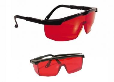 STANLEY 77-171 okulary do lasera czerwone