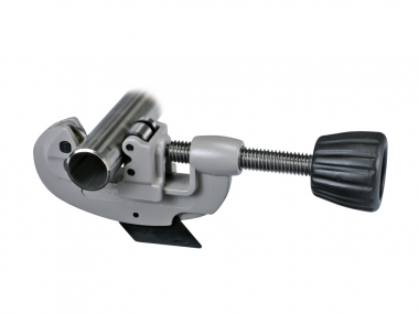 ROTHENBERGER obcinak do rur nierdzewnych 3-30mm