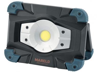 MARELD Flash 1800 RE lampa warsztatowa akumulatorowa