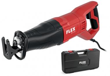 FLEX RS 11-28 piła szablowa szablasta 1100W