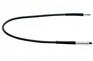 METABO wałek giętki przemysłowy 1,3m 8mm