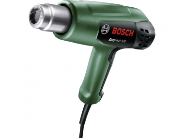 BOSCH EasyHeat 500 opalarka 1600W 300-500°C