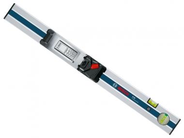 BOSCH R 60 poziomica szyna pomiarowa do GLM 80 GLM 100