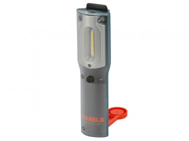 MARELD POLLUX 500 RE lampa robocza akumulatorowa