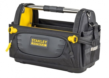 STANLEY 80-146 torba narzędziowa monterska otwarta