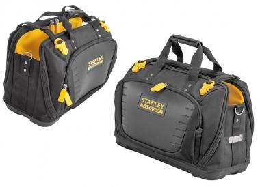 STANLEY 80-147 torba narzędziowa monterska
