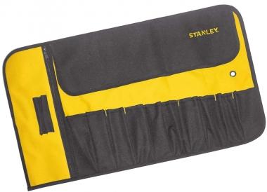 STANLEY 93-601 torba pokrowiec kieszeń etui na narzędzia