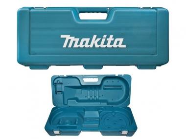 MAKITA 824755-1 skrzynka walizka szlifierka kątowa 230mm