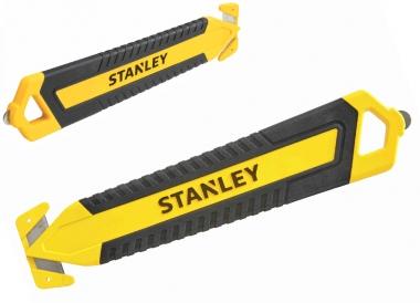 STANLEY 10-360 podwójny nóż hak bezpieczny