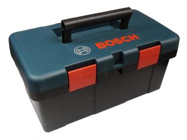 BOSCH walizka skrzynka narzędziowa