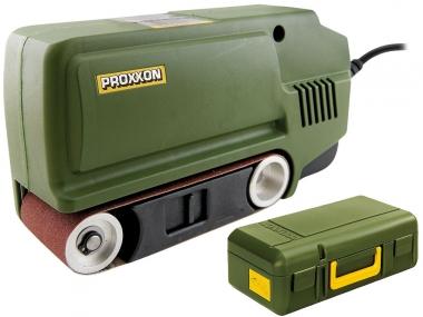 PROXXON BBS/S szlifierka taśmowa 150W 60x40mm