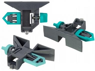 WOLFCRAFT 5221000 adapter do miarki składanej