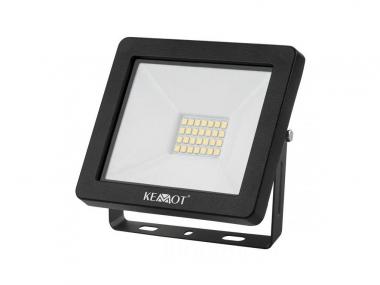 KEMOT URZ3473 lampa reflektor LED 20W