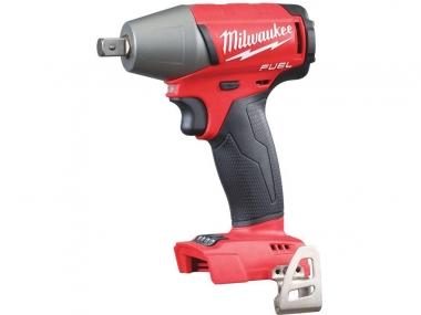 MILWAUKEE M18 FIWP12-0 klucz udarowy 300Nm 1/2''