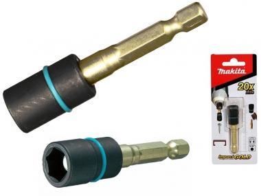 MAKITA B40266  nasadka udarowa adapter 8mm