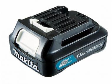 MAKITA BL1016 akumulator 12V 1,5Ah Li