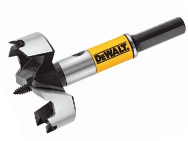 DeWALT DT4580 wiertło samowiercące do drewna 41mm