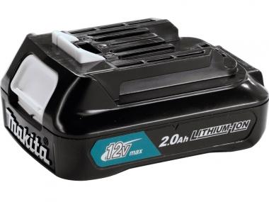 MAKITA BL1021B akumulator 12V 2,0Ah Li