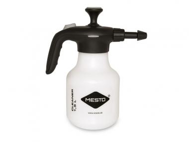 MESTO 1,5 l pH7-14 aceton opryskiwacz przemysłowy 2L
