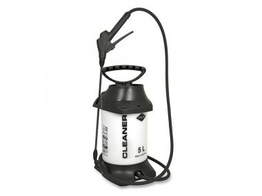 MESTO Cleaner 5 l FPM opryskiwacz przemysłowy 5L