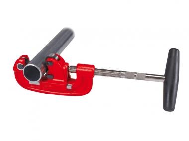 ROTHENBERGER obcinak do rur stalowych 10-42mm