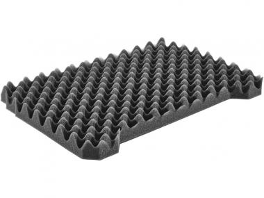 FESTOOL SE-DP SYS 1-5 TL gąbka wkład pianka do walizki T-LOC