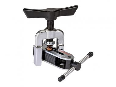 ROTHENBERGER urządzenie do kielichowania 4-16mm