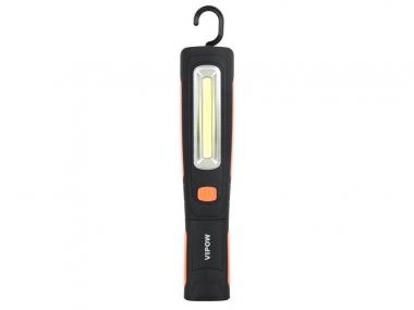 VIPOW URZ0918 lampa warsztatowa LED 3W