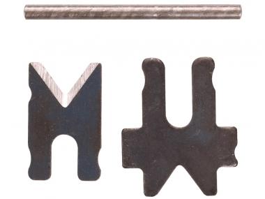 KNIPEX 126921 ostrze do szczypiec do izolacji 1262180