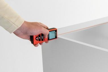 SOLA VECTOR 40 dalmierz laserowy 40m
