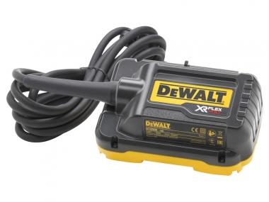 DEWALT DCB500 ładowarka adapter 230V 54V