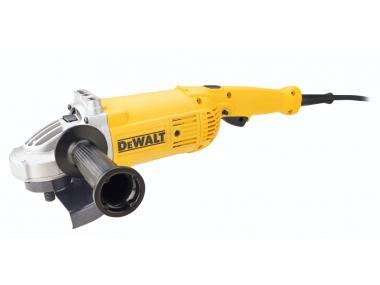 DEWALT DWE496 szlifierka kątowa 230mm 2600W