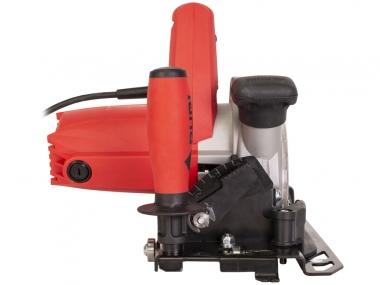 RUBI TC-125 BASIC przecinarka płytek 125mm / 50953