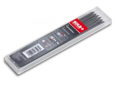 SOLA SOLA TLM ołówek automatyczny rysiki wkłady EMG