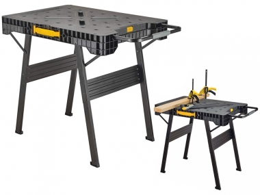 STANLEY FMST1-75672 stół warsztatowy składany