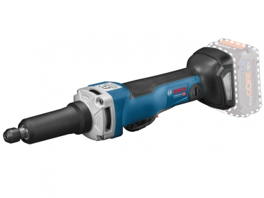 BOSCH GGS 18V-23 PLC szlifierka prosta 18V 8mm