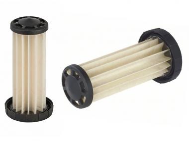 BOSCH filtr powietrza szlifierka mimośrodowa GEX