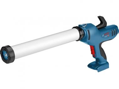 BOSCH GCG 18V-600 pistolet do silikonu 18V