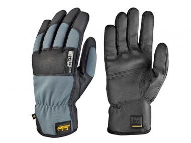 SNICKERS 9582 rękawice robocze rozmiar S-XXL