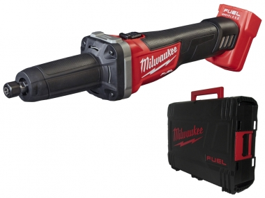 MILWAUKEE M18 FDG-0X szlifierka prosta 6/8mm 18V
